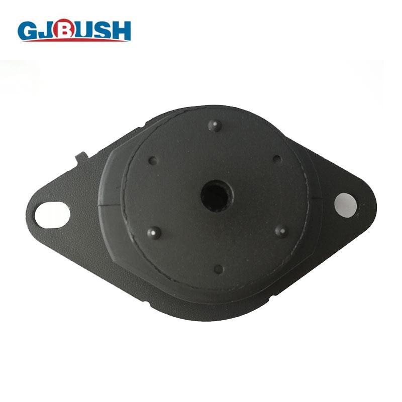 GJ Bush Top engine strut mount supply for car-1