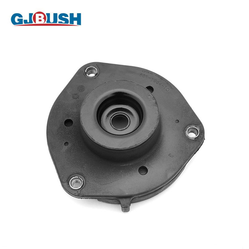 Premier Strut Mount for Cars