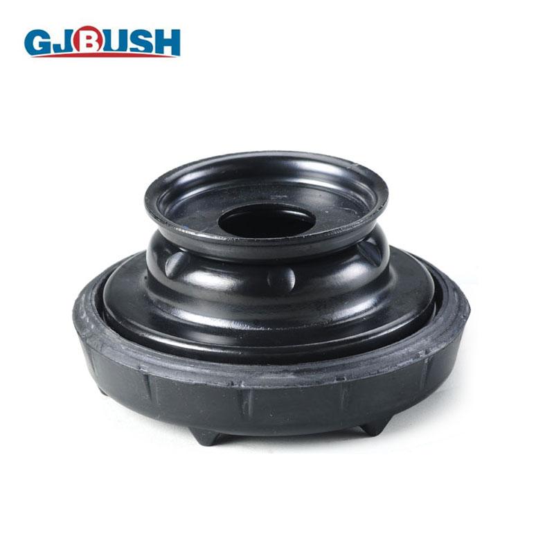 GJ Bush Top engine strut mount supply for car-2