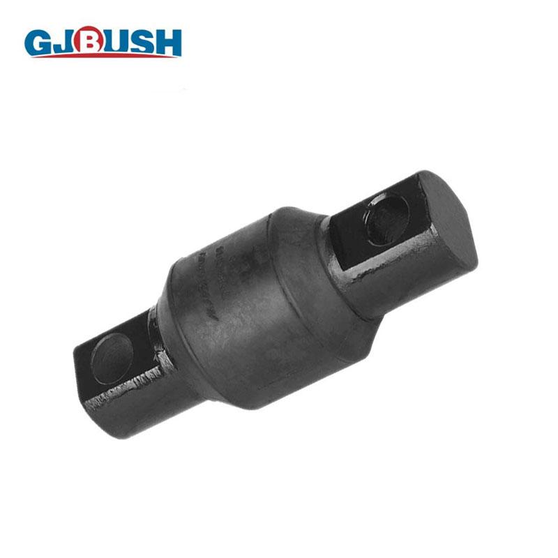 GJ Bush torque rod bush manufacturers suppliers for car factory-2