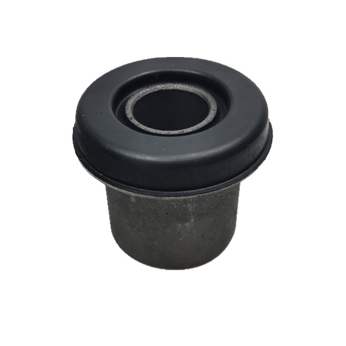 Truck Parts Leaf Spring Bushing with IATF certificated