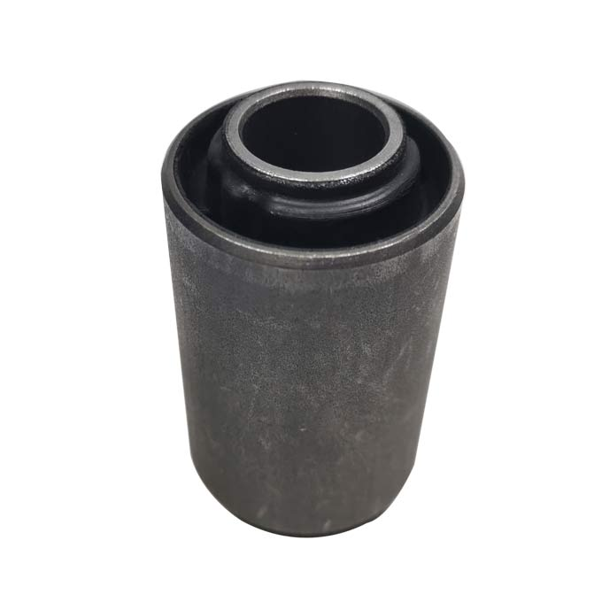 GJ Bush bucha supply for car manufacturer-1