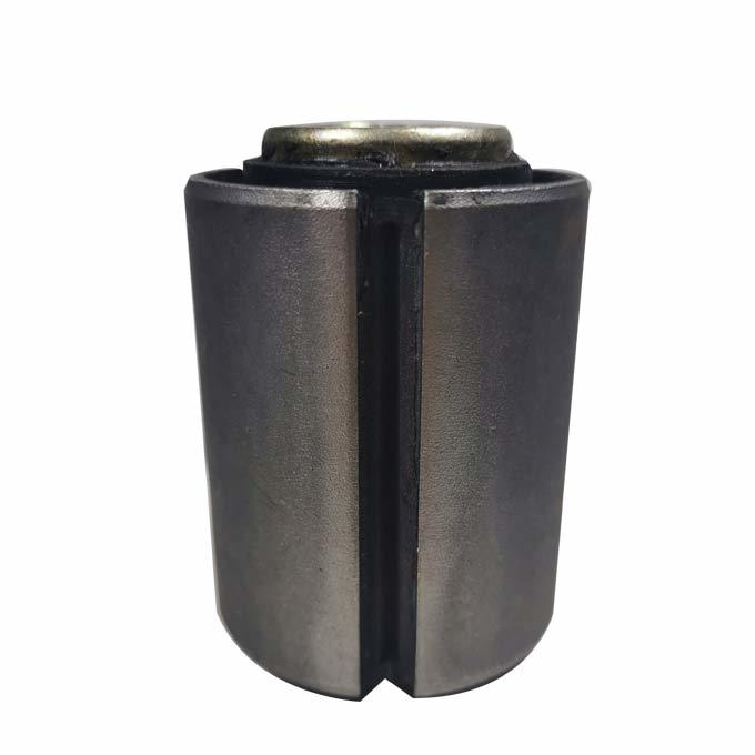 Leaf Spring Bushings for truck and trailer