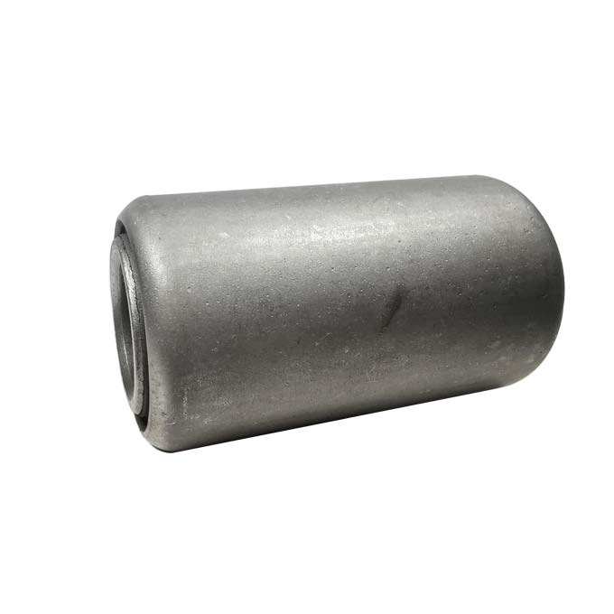 GJ Bush suspension bushing company for manufacturing plant-2