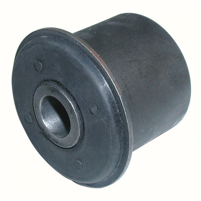 Axle Pivot Bushing Spring automotive parts