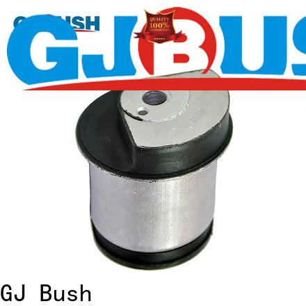 GJ Bush Custom axle bush company for car industry