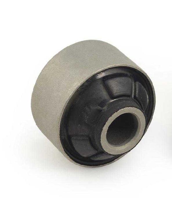 GJ Bush control arm bushing manufacturers for manufacturing plant-1