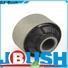 GJ Bush control arm bushing manufacturers for manufacturing plant