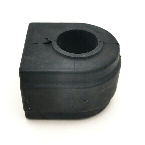 OEM quality Car Sway bar bushing
