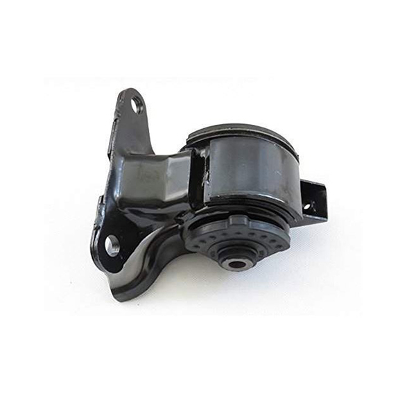 High-quality and reliable engine mounting