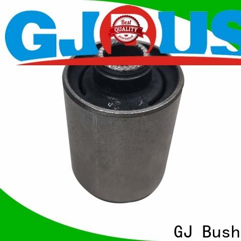 GJ Bush leaf spring bush for car industry