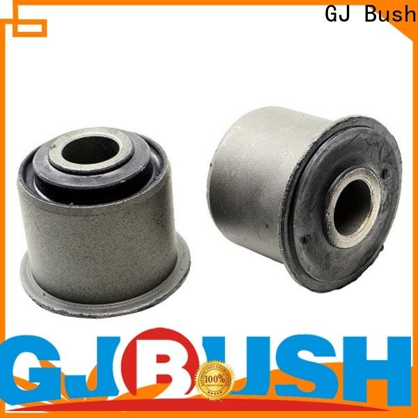 GJ Bush Quality axle bushing for car