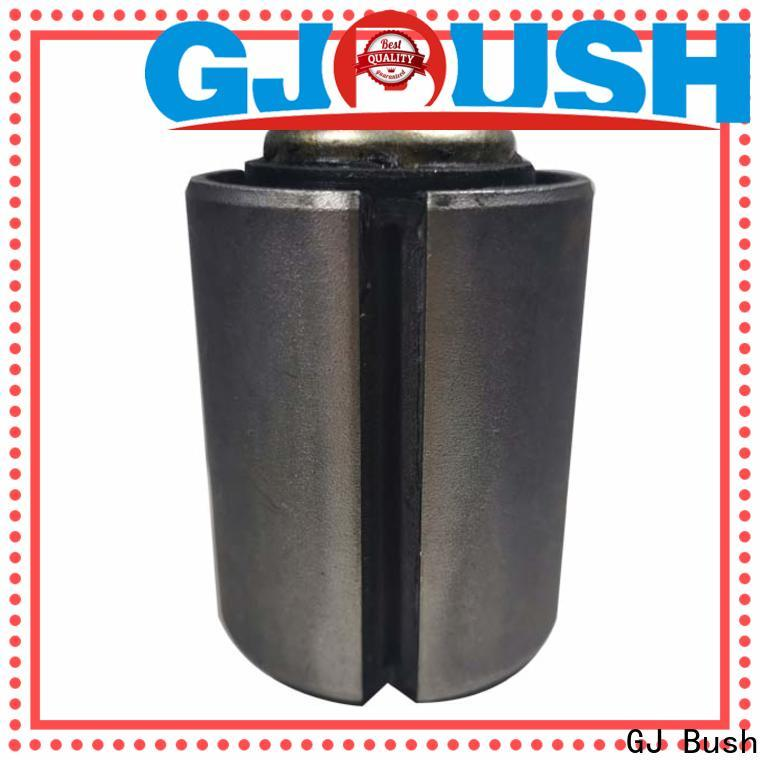 GJ Bush bucha supply for car manufacturer