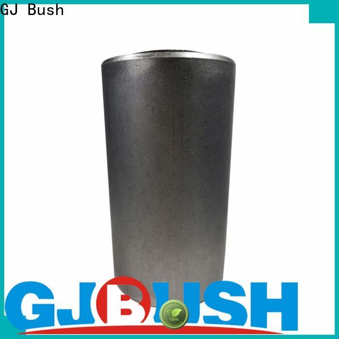 Custom made leaf spring rubber bushings wholesale for car