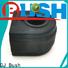 GJ Bush High-quality stabilizer bar bushing suppliers for car industry