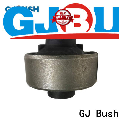 Best control arm bushing for sale for manufacturing plant