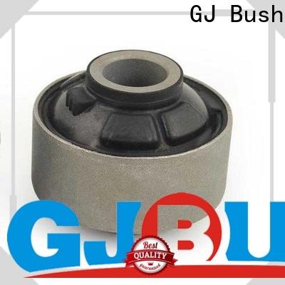 GJ Bush New suspension arm bushing for sale for manufacturing plant