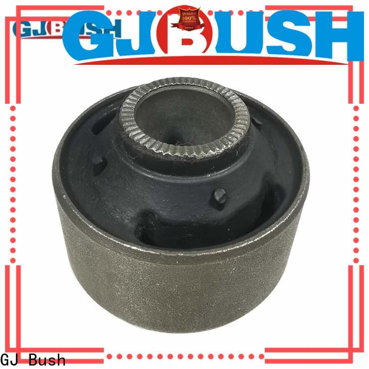 Best control arm bushing company for car factory