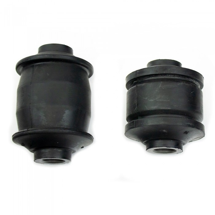 OEM Manufacture Control Arm Bushings