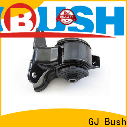 Best rubber engine mounts factory for car industry