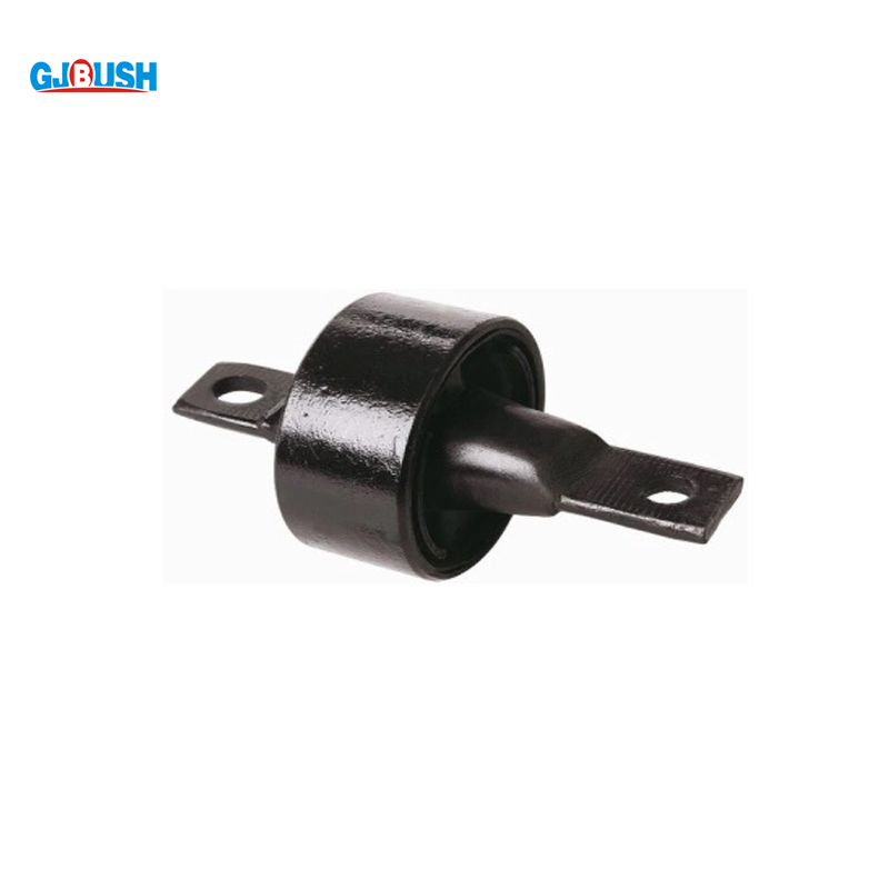 OEM Quality Torque Rod Bushing for Truck Semi Trailer