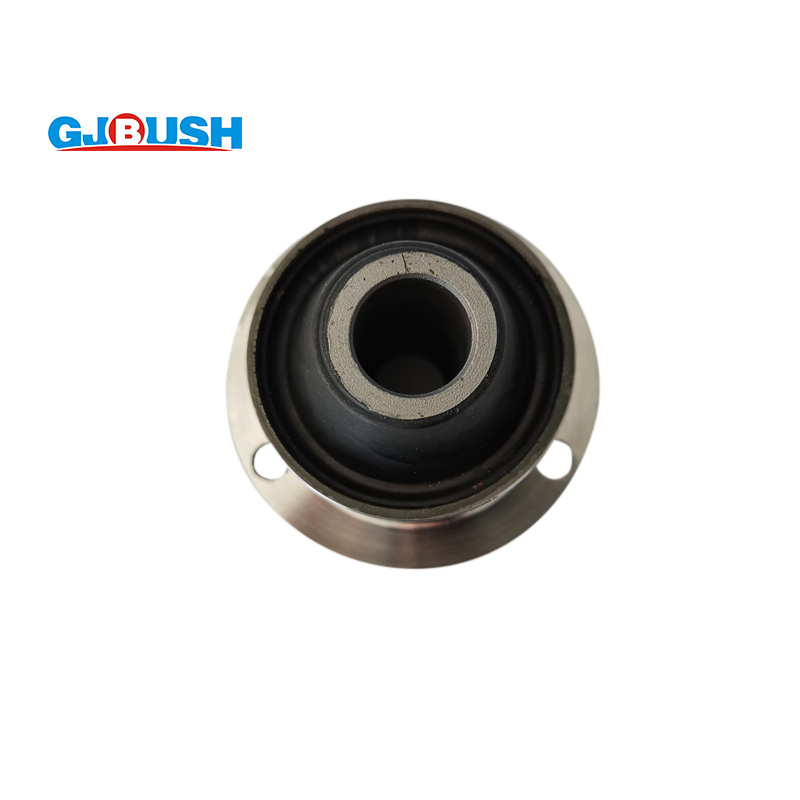 Top rubber mounting manufacturers for car industry-1