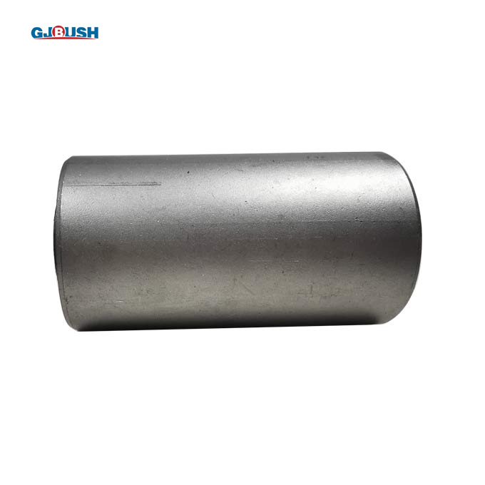 Rubber Bucha for truck and trailer