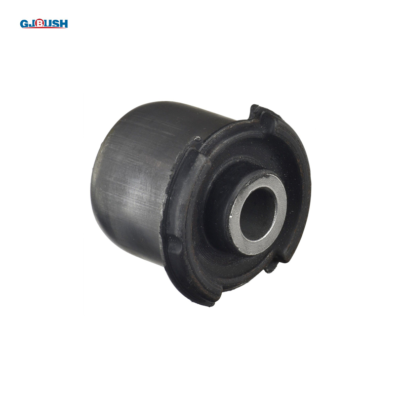 Latest control arm bushing vendor for car industry-2