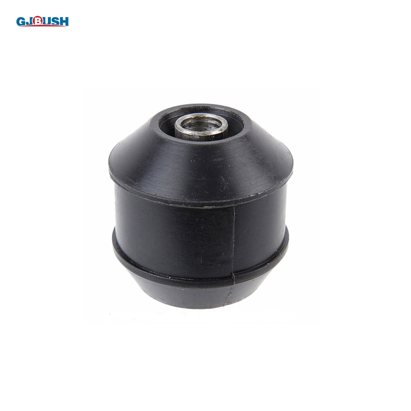 Latest control arm bushing vendor for car industry-1