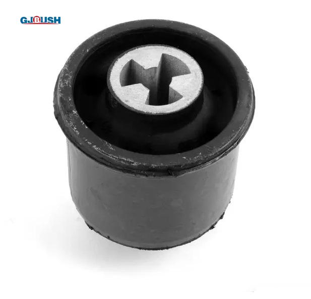 Axle Pivot Bushing Spring automotive parts