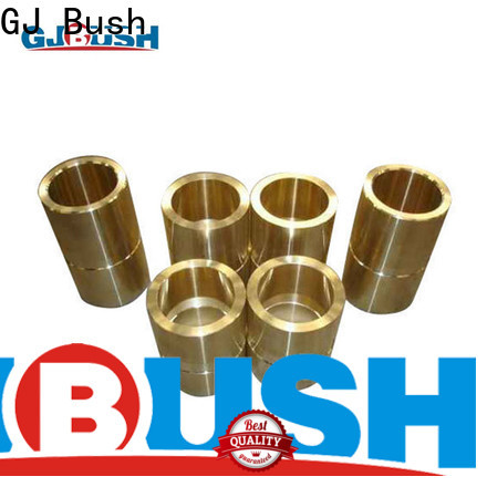 High-quality brass bushing for sale for car industry