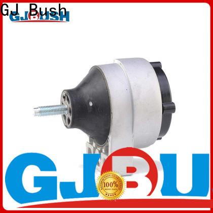GJ Bush hydraulic engine mount cost for car industry