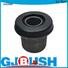 GJ Bush Custom silent bloc manufacturers for automotive industry