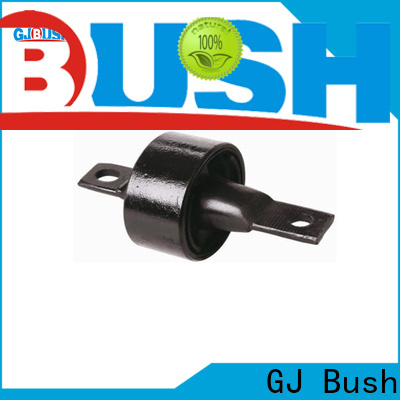 High-quality torque rod bush manufacturers factory price for car
