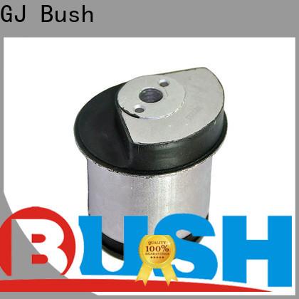 GJ Bush axle pivot bushing for sale for car