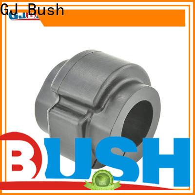 GJ Bush stabilizer bush for sale for car manufacturer