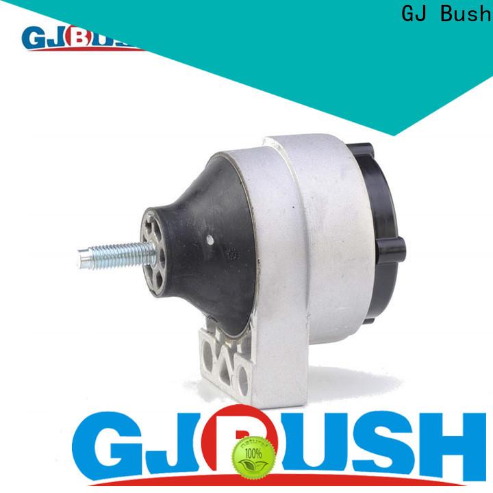 GJ Bush hydraulic engine mount for sale for car industry
