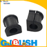 New strut bar bushing factory price for automotive industry