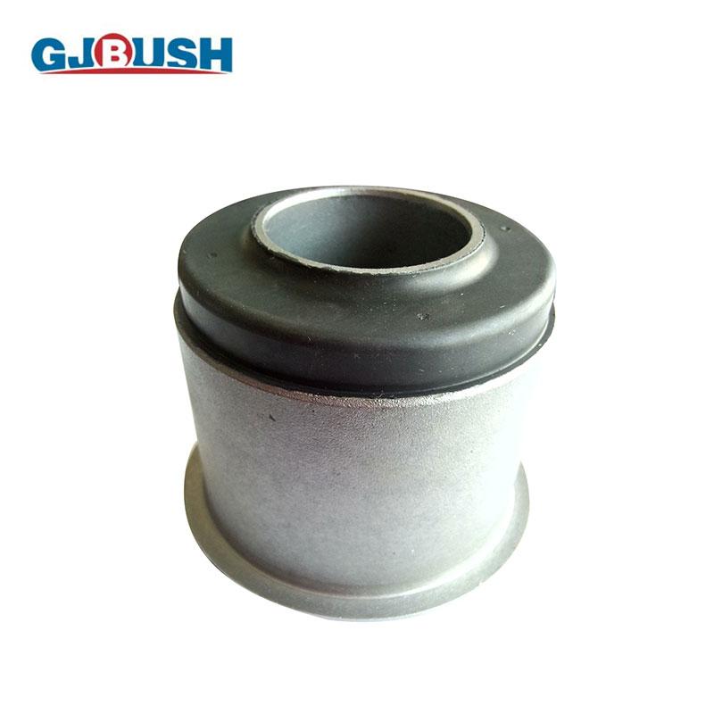 GJ Bush Custom axle bush company for car industry-1