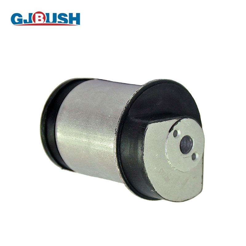 GJ Bush Custom axle bush company for car industry-2